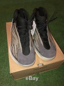 Adidas Yeezy Quantum Qntm Barium H68771 Size 12.5