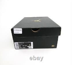 Nike Air Jordan 1 Mid Chicago Toe Red Black White Bred Mens & GS 554724-069