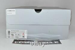 Nike Air Jordan 13 Retro Flint 2020 Style # 414571-404 Size 15