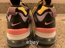 Nike Air Max 270 Bowfin ACG Boot Trail Trainer Sz 11 Terra Humara AJ7200-004
