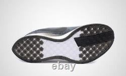 Nike Zoom Pegasus Turbo Be True LGBTQ CK1948-001 Size 10US Men Running Shoes