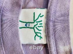 Online Ceramics Unisex Adult I Will Get By Tie Dye L/S T-Shirt AB3 Multi Medium