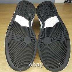 Rare Nike Sb Dunk Low Size 10.5 Pro Ishod Wair Tie Dye 819674-019