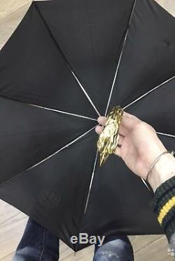 Umbrella Stefano Ricci