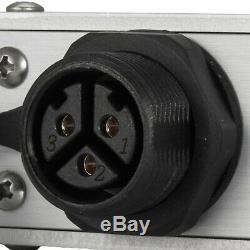 600w 110v Solaire Grille Tie Micro Inverter Mppt Intelligent Étanche