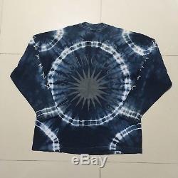 Cravate Punk Rock Vintage Smashing Pumpkins Des Années 90 Die T Shirt XL Beastie Boys