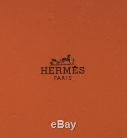 Grand Slam Nouvelle Marque Hermes Cravate En Soie Bleu Lt Home Run Motif Monnaie Classique