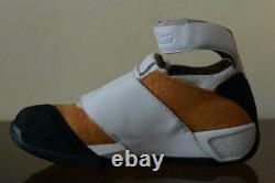 Nike Air Jordan XX 20 Chutney 2005 Og Côte Est'' 310455-711 Sz 8.5