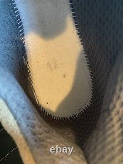 Nike Air Max 270 React Travis Scott Cactus Trails Taille 12 100% Authentique Worn 1x