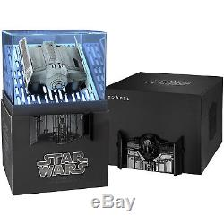 Propel Star Wars Bataille Quadcopter Drone Tie-fighter Advanced Collector Edition