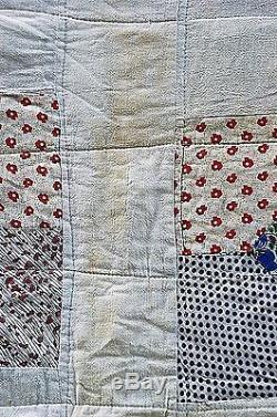Queues Papillon Matelassées Vintage Vintage