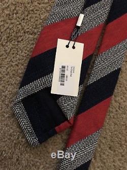 Suitsupply Liens (lot Of 5) Détail 49-80 $ Ea